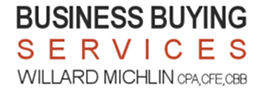 Due           Diligence & Business Buying Services