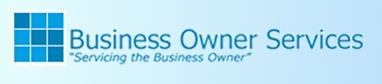 Business           Owner Services