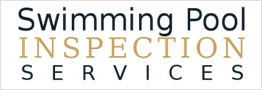 Swimming Pool Inspection Services